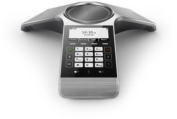 NEC DT Series handsets - Telephone Systems