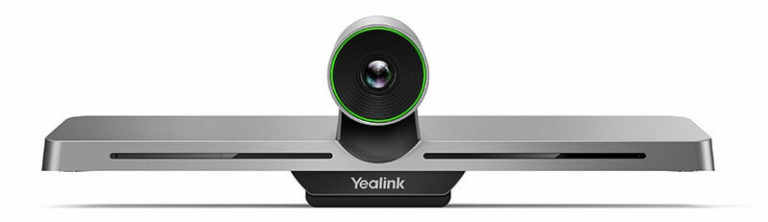 Yealink VC200 endpoint