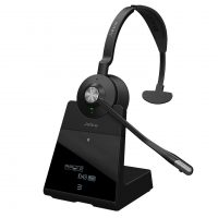 Jabra Engage 75 wireless headset [mono]